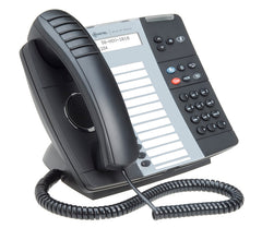 Mitel 5312 IP Phone Dual Mode (50005847)