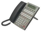 NEC DSX 22 Button Digital Phone 1090020