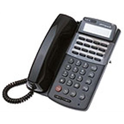 NEC ETJ-16DD-2 Digital Phone