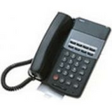 NEC ETW-8-1 Basic Digital Phone (730005)