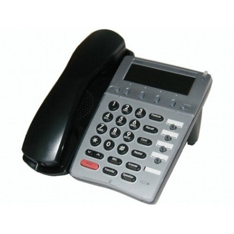 nec itr 4d 3 ip phone dterm rh refurbphoneexchange com nec dterm ip user manual NEC 32 Button Phone
