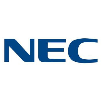 NEC Aspire 4 Port Mail Card 0891052 IP1NA-4FMS+-A1