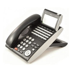 NEC Univerge DT300 DTL-24D-1 Digital Phone