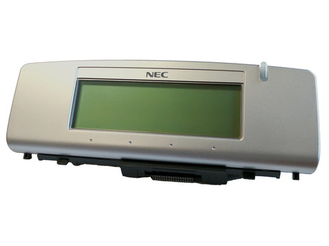 NEC Dterm 80 Replacement LCD Display - New