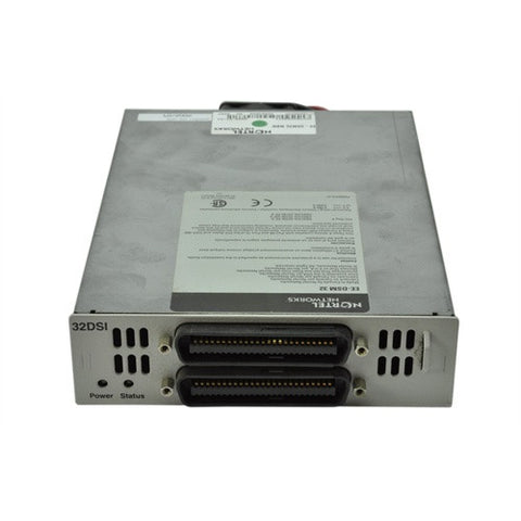 Nortel Digital Station Module NT7B09AAAC