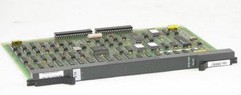 Nortel Meridian DTR Digitone Receiver Card NT8D16AB