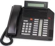 Nortel Meridian M2616 Digital Phone