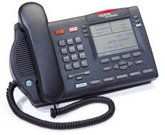 Nortel Meridian M3904 Digital Phone (NTMN34GA)