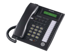 Panasonic KX-T7731 Hybrid Display Phone