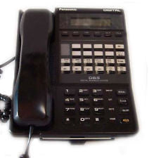 Panasonic VB-43223B DBS 22 Key Display Speakerphone