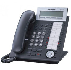 Panasonic IP KX-NT343 Phone