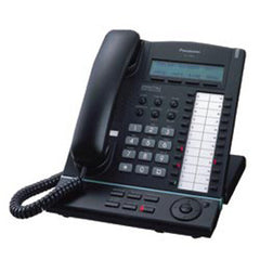 Panasonic KX-T7633 Digital Backlit Phone