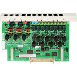 Panasonic 3x8 Expansion Module KX-TA62477-3