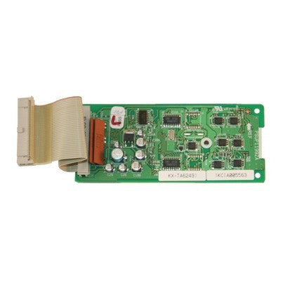 Panasonic KX-TA62491 OGM/FAX Detection Module