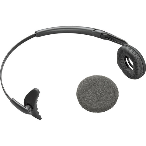 Plantronics Headband 66735-01 for CS50, CS55, CS60