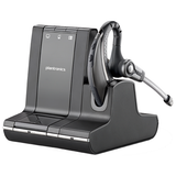 Plantonics Savi 730 Wireless Headset System