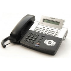 Samsung OfficeServ ITP5121-D IP Phone