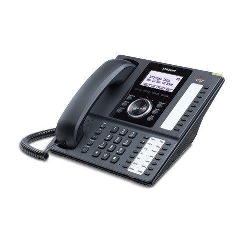 Samsung SMT-i5220S IP Phone OfficeServ SMT-i5220S/XAR