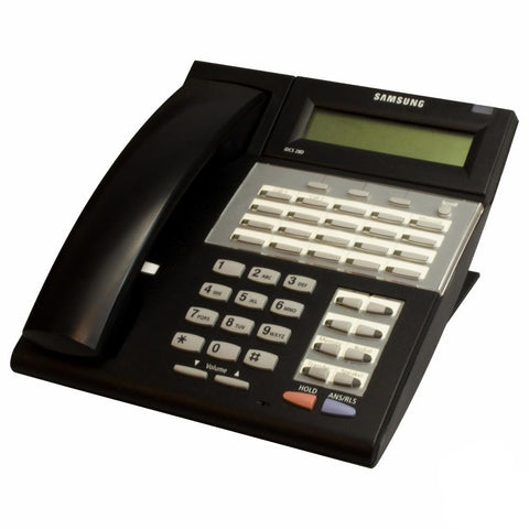 Samsung iDCS 28D Digital Phone