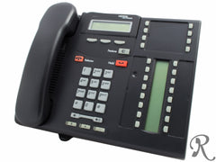 Nortel T7316E Digital Phone