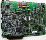 Toshiba BPTU2A V.1A ISDN PRI CIX670 Interface Card