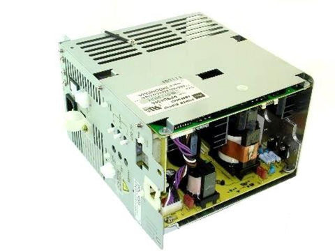 Toshiba RPSU424A Power Supply for Strata DK424