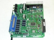 Toshiba Strata BIOU1A MOH/Paging/Option Relay Card