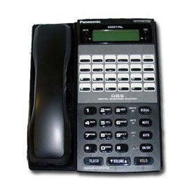 Panasonic DBS VB-44223A Digital Phone