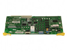 Vodavi XTS-IP MPB2 with PMU Module (3030-03)