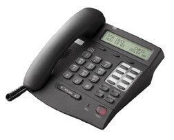 Vodavi 3012-71 XTS Digital Phone