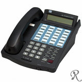 Vodavi Starplus 3516-71 Backlit Digital Key Phone