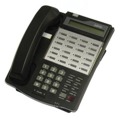 Vodavi Infinite IN9015-71 Digital Display Phone