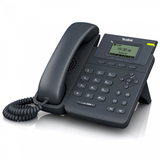 Yealink SIP-T19P Entry Level IP Phone - New