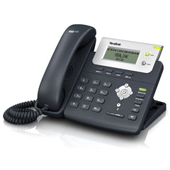 Yealink SIP-T20P IP Phone 2 Line - New