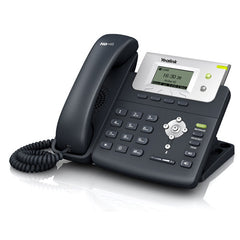 Yealink SIP-T21P Entry IP Phone 2 Line - New