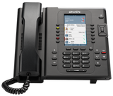 Allworx Verge 9312 IP Phone (8113120)