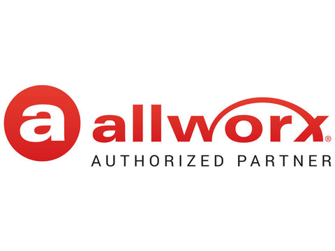 Allworx Connect 536 and 530 4-Year Hardware & Software (8321534)