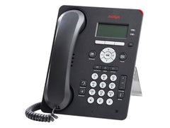 Avaya 9601 (700506783) SIP IP Phone