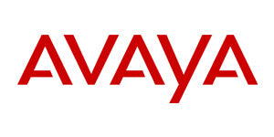 Avaya IP500 Software License Feature Key Mu-Law (700417470)