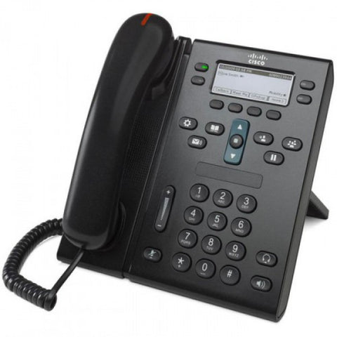 Cisco 6941 IP Phone