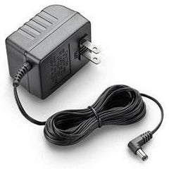 Yealink Power Supply for VoIP Phones (PS5V2000US)
