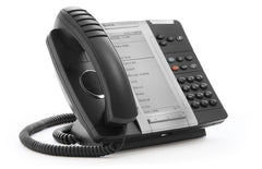 Mitel 5330e IP Phone (50006476) - New