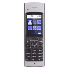 Toshiba DKT2504-DECT Digital Cordless Phone