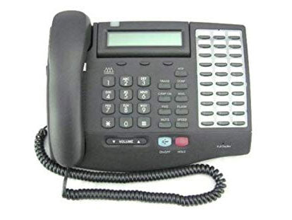 Vodavi 3017-71 XTS Digital Phone