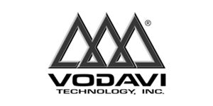 Vodavi Vertical XTS T1/PRIB Combo Interface Card