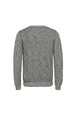 Andrew Camp Crew Neck - Bone White - Audace Copenhagen