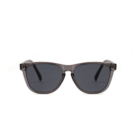 Mate Sunglasses - Grey - Audace Copenhagen