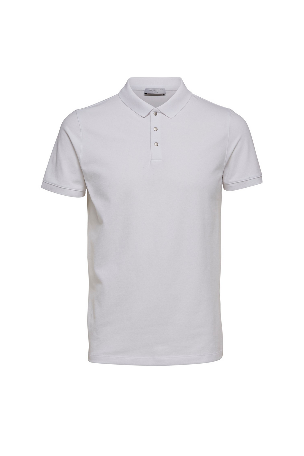 Damon Polo - Bright White - Audace Copenhagen