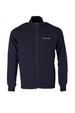 Josse Tech Zip - Navy Blue - Audace Copenhagen