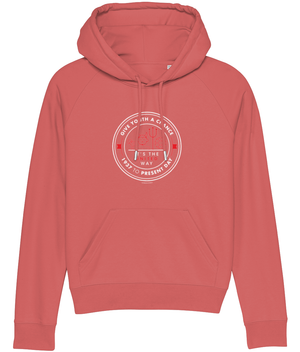 Give Youth A Chance Women's Hoodie